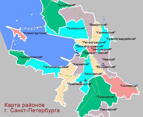 октмо муниципальный округ рыбацкое